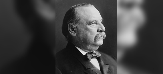 Get to Know about the Only U.S President from New Jersey