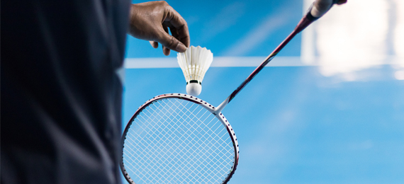 What Are the Types of Badminton Scoring Rules?