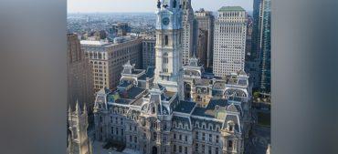 Top Famous Buildings in Philadelphia