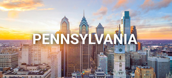 Fascinating Facts about Pennsylvania That You May Not Know