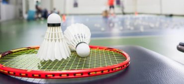 Some of the Hidden Rules in Badminton That You Should Know