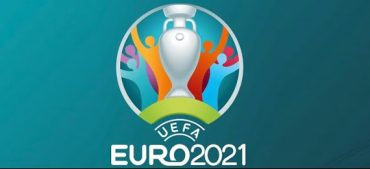UEFA EURO 2021: Complete Dates, Schedules, and Groups