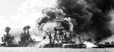 Interesting Facts About Pearl Harbor That Leave You in Surprise