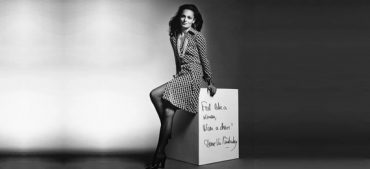 Who Invented the Wrap Dress? Uncover the Iconic Wrap Dress History.