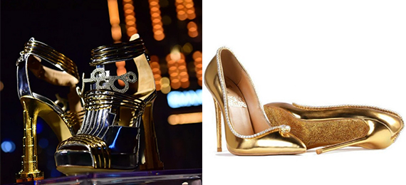 worlds-most-expensive-shoe