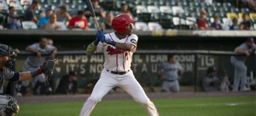The Ultimate Facts about Lancaster Barnstormers Quiz