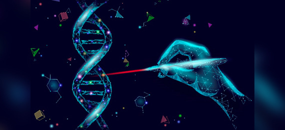 Interesting CRISPR Facts That Everyone Should Know