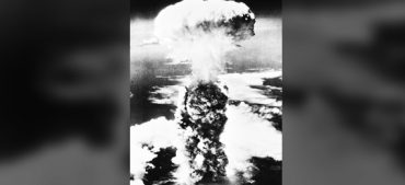 Unknown Facts about Atomic Bomb Effects on Japan