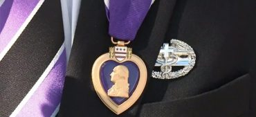 Everything You Need to Know About Purple Heart Requirements