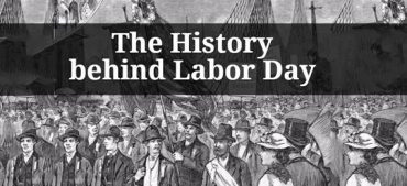 The Labor Day History You Don't Know