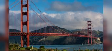 Golden Gate Bridge Facts You Might Not Remember