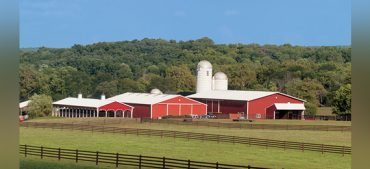 Everything You Need to Know about Farms in New Jersey