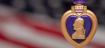 Fascinating Facts about Purple Heart Day