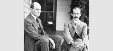 Get to Know Interesting Facts about the Wright Brothers