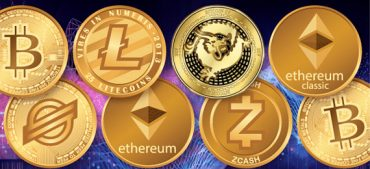 Growth of Cryptocurrency in the Last Decade