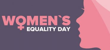 5 Fascinating Facts about Women's Equality Day