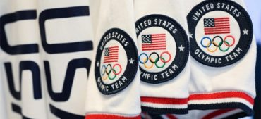 First Time Players from Team USA for Tokyo Olympics