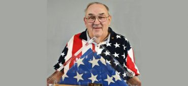 The American 50-Star Flag Design Was Created by a Schoolboy