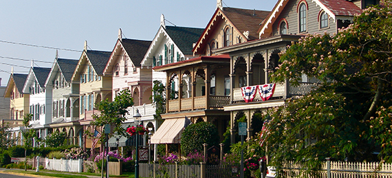 How Well Do You Know These Cape May Tourist Attractions?