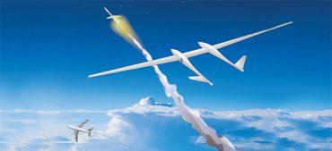 Virgin Orbit Successful Launches seven Satellites