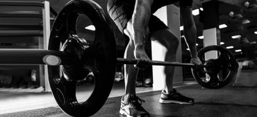 Weightlifting Effect on the Immune System