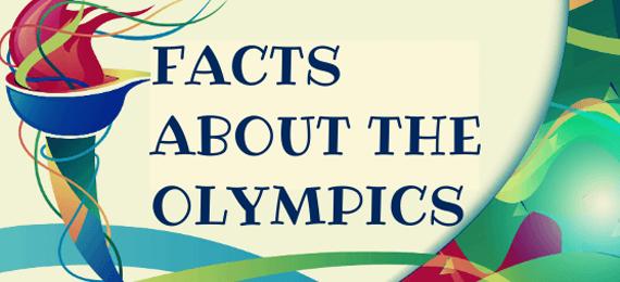 olympics-facts