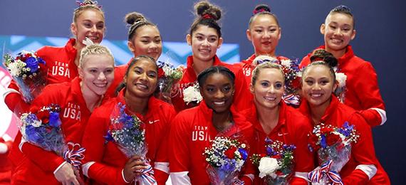star-female-athletes-tokyo-2020