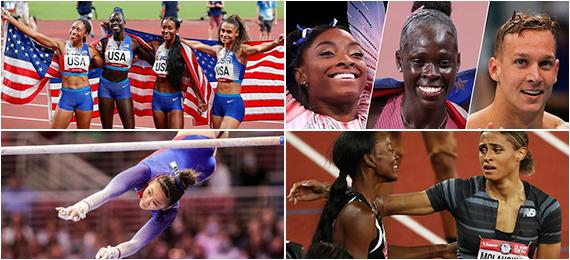 best-olympics-moments
