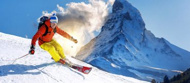 9 Best Ski Resorts in the World & More