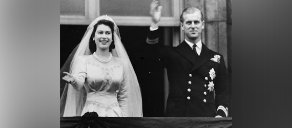 Why Is the Queen's Husband Not King and King's Wife a Queen?