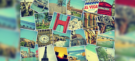 How-to-travel-the-world-in-$50-a-day