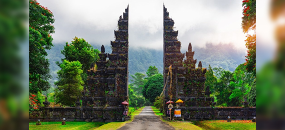 9 Best Things to Do in Bali – What Is Bali Most Famous For?