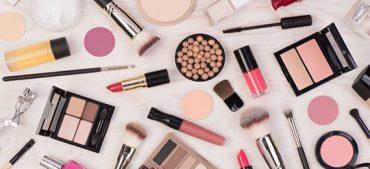 Top 10 Best Selling Beauty Brands in 2021