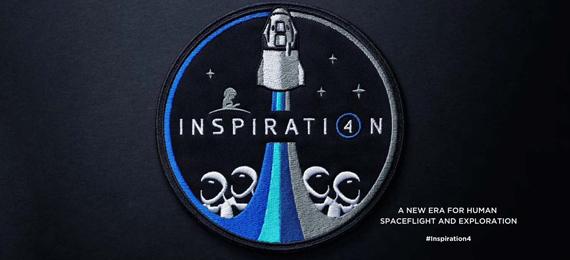 Inspiration 4 Mission