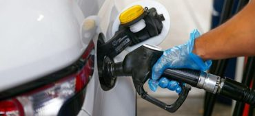 Gas Price Spike in the UK: Effects Consumers and Energy Firms