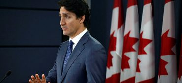 Most Fascinating Justin Trudeau Facts That You May Not Know