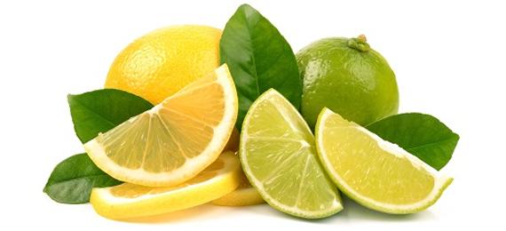 A Simple History: Lemon Juice as an Antidote