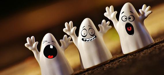 murders on Halloween night