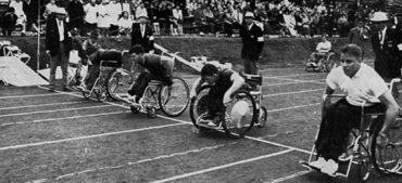 How Well Do You Know the History of the Paralympics?