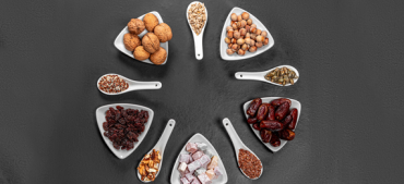 Dried Fruits Nutritional Value and Health Benefits
