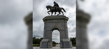 6 Best Historical Places to Visit in the US