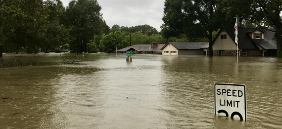 Flooding Preparedness: How to Stay Safe during a Flood?