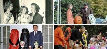 Top Trending Presidential Halloween Costumes You Should Know