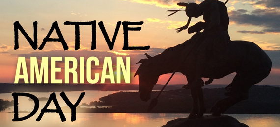 Astonishing Facts about Native American Day