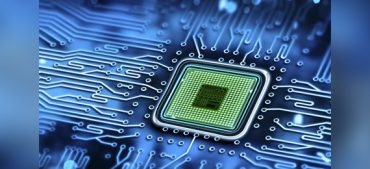 Global Crisis on Computer Chip Shortage!