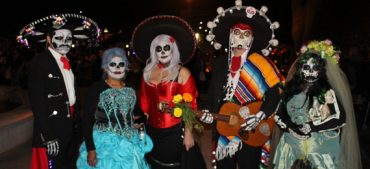 5 Most Expensive Halloween Costumes That Never Goes Out of Style