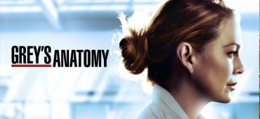 12 Things You Didn't Know About Grey's Anatomy Facts