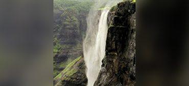 Waipuhia Waterfall Will Leave You Amazed