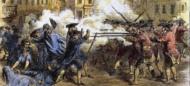 Important Facts About the Boston Massacre That You Need to Know