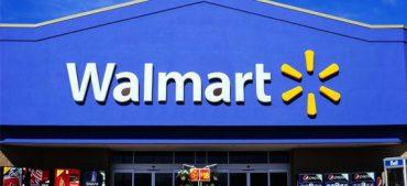 The World's Largest Retailer-Walmart History
